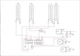 wiring diagram for fender strat altaoakridge com Standard Stratocaster Wiring-Diagram at Wiring Diagram Modern Player Stratocaster