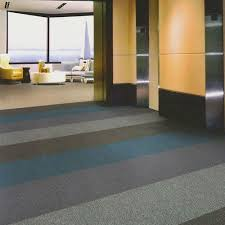 Image Delhi Acrylic Rectangular Office Floor Carpet Indiamart Acrylic Rectangular Office Floor Carpet Rs 20 square Feet Sg