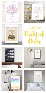 Kreativfieber Hochzeitsideen Special Die Besten Diy Dekoideen