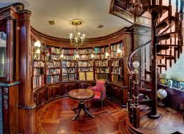 home office library furniture. Exellent Home Checking Out Can Nourish Your Mind As You Will Have An Increased Knowledge  Understanding Has Many Benefits That Individuals Actually Realized In Home Office Library Furniture C