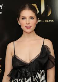 best anna kendrick images anna kendrick seth  anna kendrick the 20th annual hollywood awards in los angeles 11 6 16