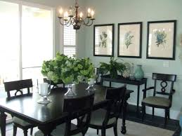 decorate a dining room. Exellent Decorate Decorate A Dining Room Decorating Buffet Fabulous  Ideas Without Table On