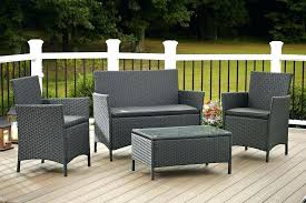 amazing patio furniture at and patio furniture full size of outdoor chairs outdoor dining sets unique patio furniture