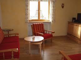 Ferienwohnung Watzmannkind 2 Für 1 4 Personen Ca 95 M² 2