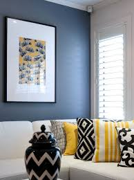 gray yellow and blue bedroom ideas. best 25+ blue yellow bedrooms ideas on pinterest | and bedroom ideas, apartment curtains grey gray i