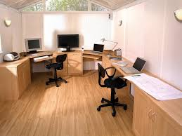 best light for office. home office light fixtures led lighting best for t
