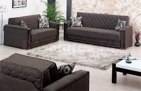 Stylish Sofa Sets For Living Room Stylish Sofa Set Thesofa