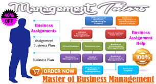 business assignment custom university admission essay drexel i have a few related questions on business areas account assignment requiring your advice 1 our team is composed of professionals who are experts in their