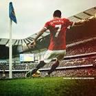 football+hd