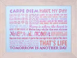 dead poets society carpe diem essay lsi paper write my nursing dead poets society carpe diem essay