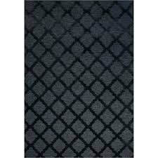 charcoal gray area rug rug charcoal a liked on featuring home rugs designer rugs charcoal grey