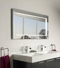 Modern Bathroom Mirrors Bathroom Mirrors And Lighting Ideas