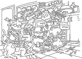 Small Picture 645 best Cartoons coloring pages images on Pinterest Coloring