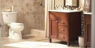 bathroom remodeling home depot. home depot bathroom remodeling remodel - reviews i