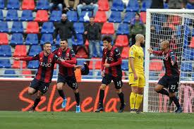 Pagelle Bologna - Verona 1-1: esordio stellare per Borini ...