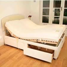 Sealy Adjustable Bed Frame | Adjustable Bed Frame in 2019 ...