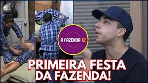 Biel tira a calça de Cartolouco, Jojo beija JP Gadêlha, Lucas pede pra sair  e +!
