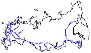А147 — Википедия