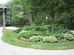Small Picture Landscape Design Home Landscape Ideas Free Ideasidea