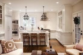 ivory kitchen cabinets what color walls unique picking the perfect white paint for your cabinets