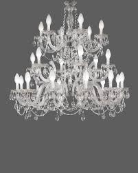 outdoor chandelier lighting drum shade chandelier cleveland chandelier crystal chandelier parts