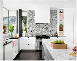 Traditional country kitchens Decorating Great Kitchens With Show Stopping Decorating Traditional Country Kitchen Backsplash Govilooco Great Kitchens With Show Stopping Decorating Traditional Country