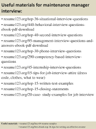 Tips For Writing College Papers Ipfw Edu Resume Maintenance