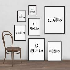 love is patient kind prints poster home living room bible verse wall art canvas painting christian print home decoration in painting calligraphy from home  on bible verse wall art canvas with love is patient kind prints poster home living room bible verse wall