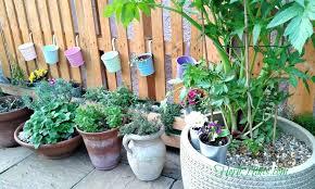 outdoor herb garden ideas outdoor herb garden ideas large outdoor herb garden ideas outdoor herb garden