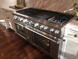 Southern Living Kitchen Thermador Home Appliance Blog Highlights From The Southern