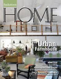 home office magazine. Home Office Magazine M