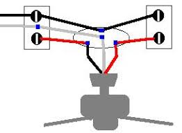 wiring facts ceiling fans wiring diagram 19