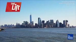 Plan Your NewYork Vacation Now Free Long Range Weather Long Term Weather Forecast New York City