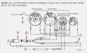 yamaha outboard gauges wiring diagram davehaynes me awesome yamaha marine gauge wiring diagram inspiration