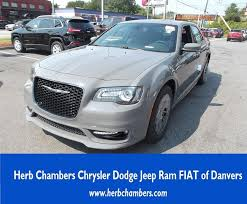 2018 chrysler sedans. exellent chrysler new 2018 chrysler 300 s sedan for sale in danvers ma in chrysler sedans