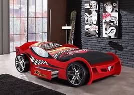 cool kids car beds. Beautiful Car Image Is Loading TurboRaceCarBedChildrensBedKidsBeds For Cool Kids Car Beds B