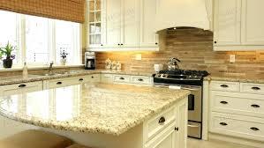 laminate kitchen countertops colors white granite color laminate kitchen south formica kitchen countertops colors laminate kitchen countertops colors