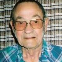 Obituary | William Edward Sims | Brown Funeral Homes