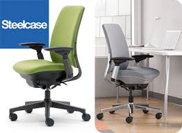 steelcase amia chair. Product Review Amia Chair By Steelcase Is The Best E