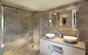 ensuite bathroom designs. Elegant Ensuite Bathroom Master Ideas Trends With Suite Inspirations Incredible En Bathrooms Designs Google Search For The House O
