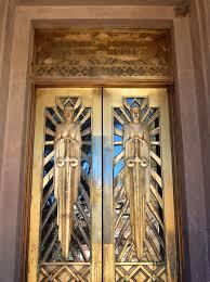 art deco period homes australia. art deco doors: cochise county courthouse doors, bisbee, arizona, architect: roy w. period homes australia 1