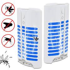 Uv Light Insect Killer Safety Cheap Uv Bug Killer Find Uv Bug Killer Deals On Line At