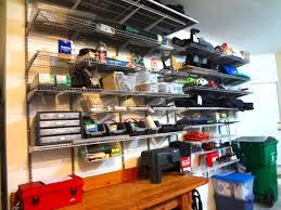 closetmaid garage storage systems design clipgoo