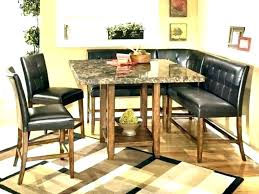 granite dining room table and chairs granite dining room table granite top dining table set granite