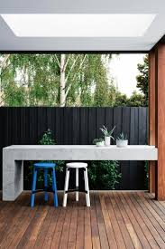 Small Picture 189 best Small Garden Design images on Pinterest Small garden
