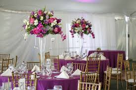 Best Wedding Decorations Ideas For Tables With Wedding Table Decoration  Ideas Pictures Designers Tips And Photo
