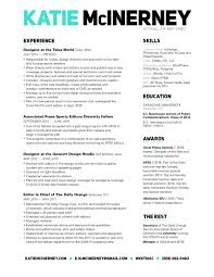 best resume templates copy editoropinion editorstaff writer journalist resume cover letter journalist resume resume template journalist resume sample