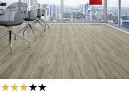 luxury vinyl tile polyolefin tile