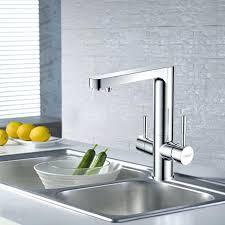 high end kitchen sinks high point kitchen sinks