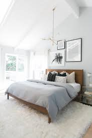 Light Gray Bedroom Ideas Contemporary Bedroom Ideas For Sophisticated Design Lovers